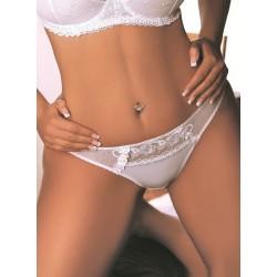 KrisLine seksowne figi w dużych rozmiarach Brillant Briefs od S do XL