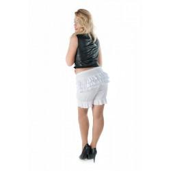 Andalea seksowne pantalony duże rozmiary SW/121 rozmiary od 38 do 56