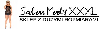 Salon Mody XXXL